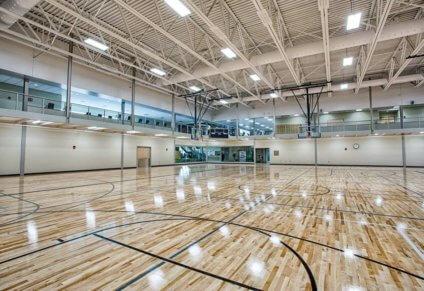 TRAC Gym (3)