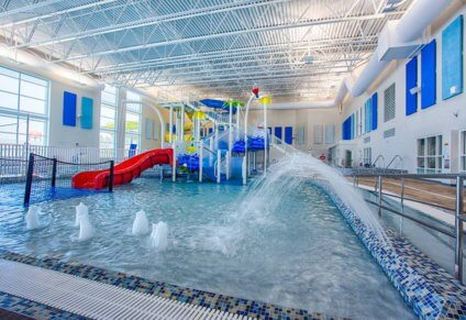 TRAC Pool (1)