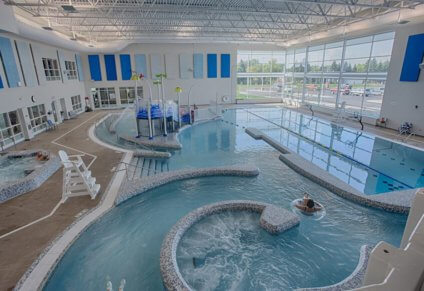 TRAC Pool (3)