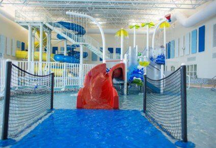 TRAC Pool (4)
