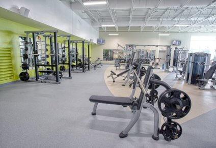 TRAC Weightroom (1)