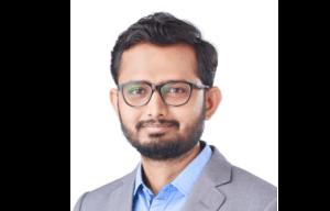 Ulhas Vatpal-Director India